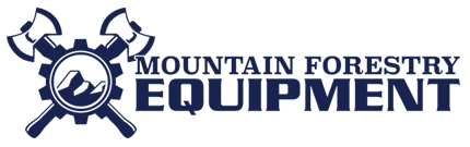 Mountain Forestry Equipment - BC's #1 source for Used Logging Equipment & Used Road Building Equipment